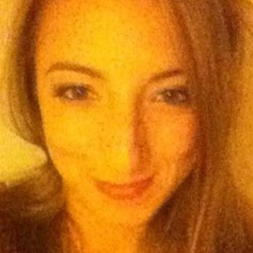 Krisztina Lipcsei 2's avatar