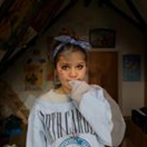 Nona Mae's avatar