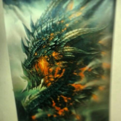 hayxend's avatar