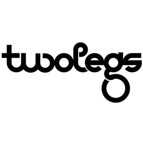 twolegstoneworks's avatar