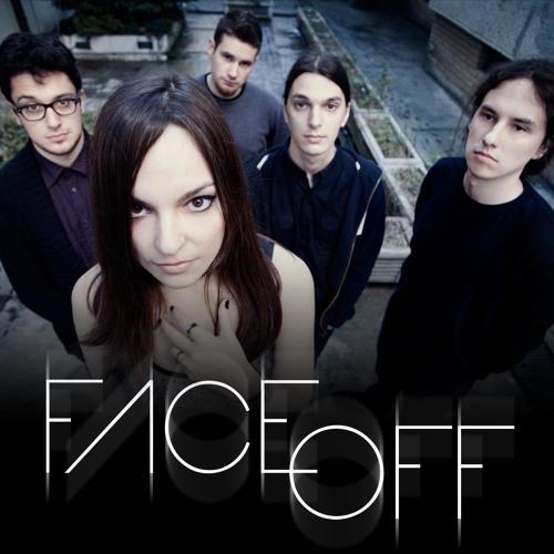 Face Off's avatar