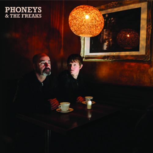 Phoneys And The Freaks.'s avatar