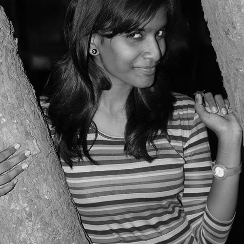 Sri Nidhi 4's avatar