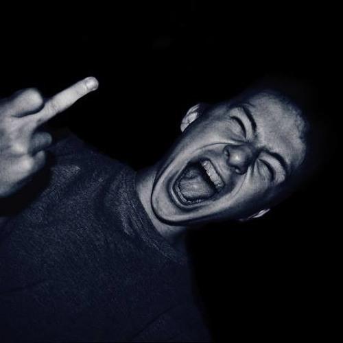 Matt Nilsen_DGL Team's avatar