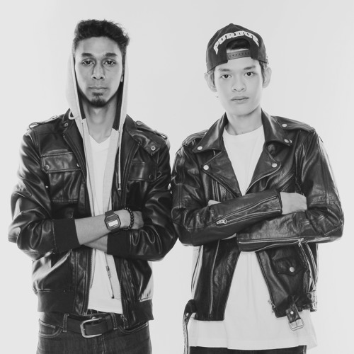 Potenza Brothers's avatar