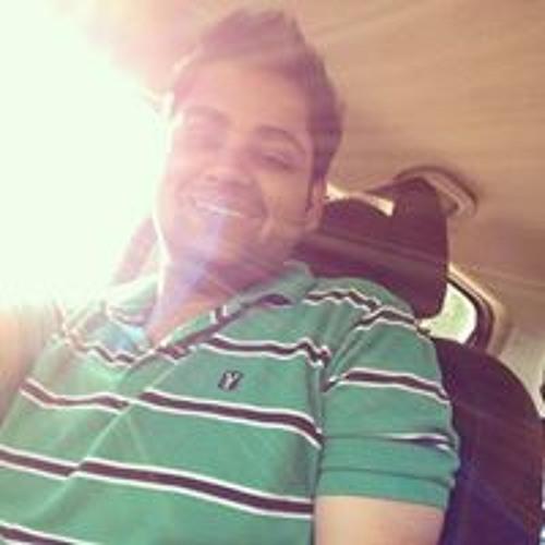 Vishwas Mahajan 2's avatar