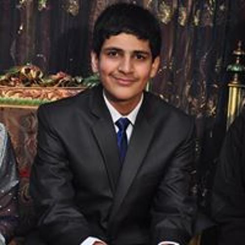 ShanAli187's avatar