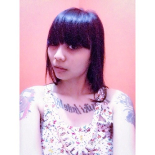 nadesyana's avatar