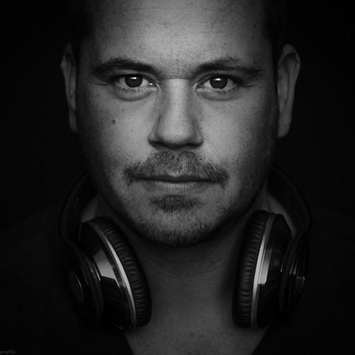 Arjan Hardorff's avatar