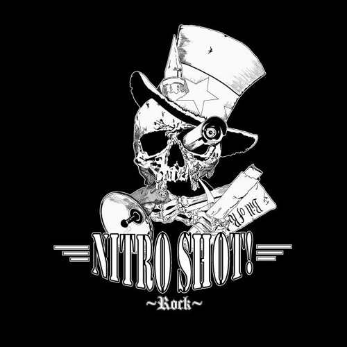 Nitro Shot!'s avatar
