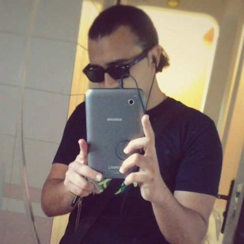 IslaM MoHaMed's avatar