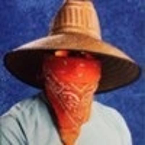 MRad's avatar
