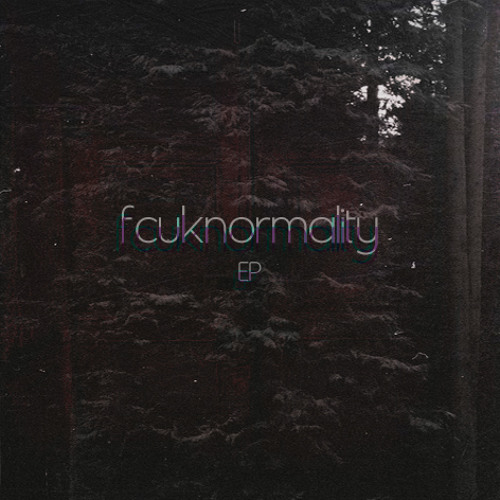 Fcuknormality's avatar