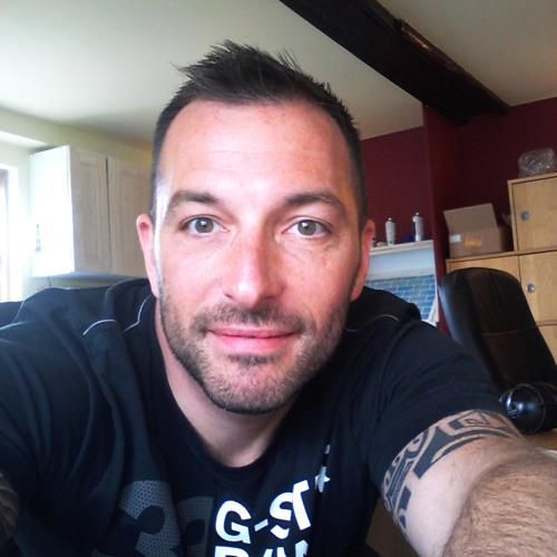 Adam Whyard's avatar