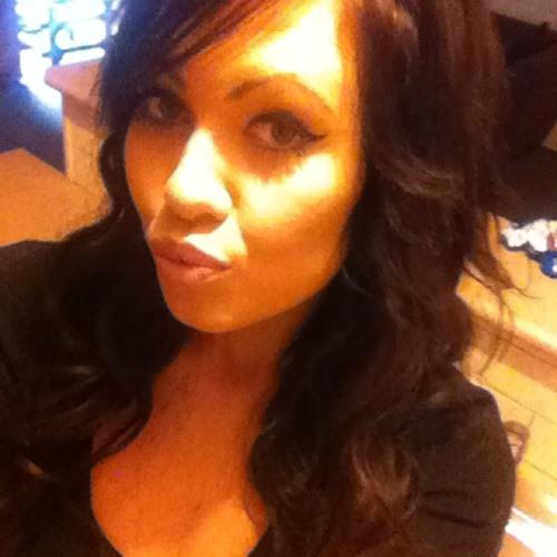 Sherrie N LihLi's avatar