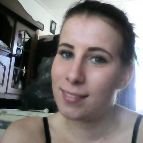 iinatascha's avatar