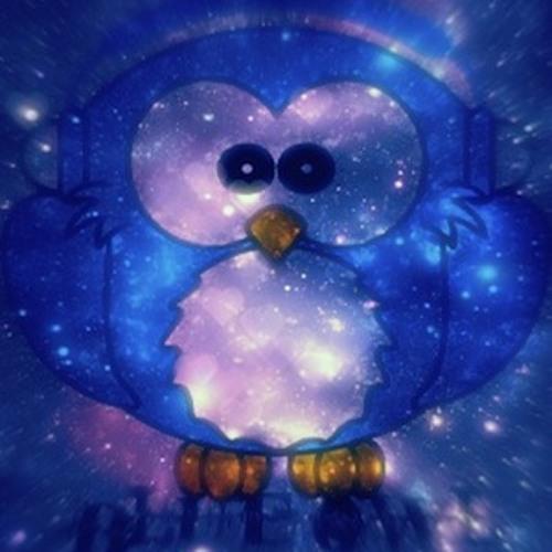 BlueOwl's avatar