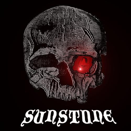 Sunstone London's avatar