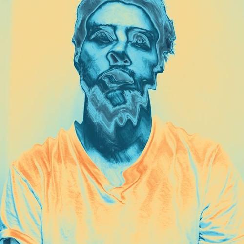 themonochromemorning's avatar