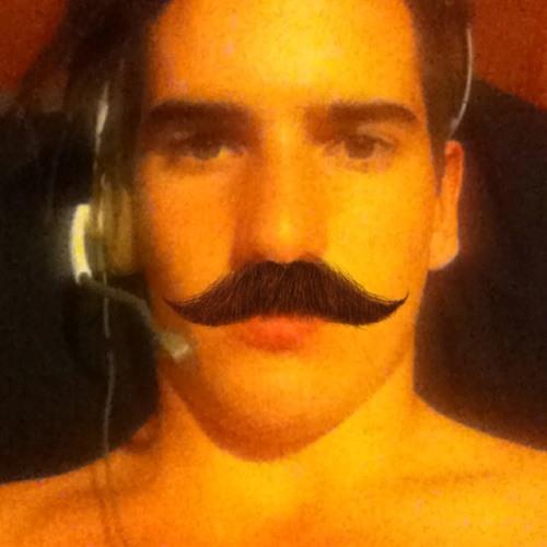 Nathan Bertolini's avatar