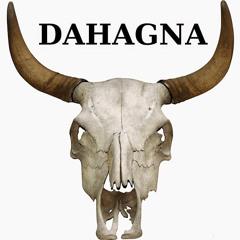 Trio Dahagna