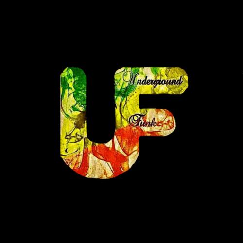 Underground Funk's avatar