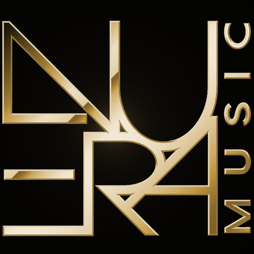 NU ERA MUSIC's avatar