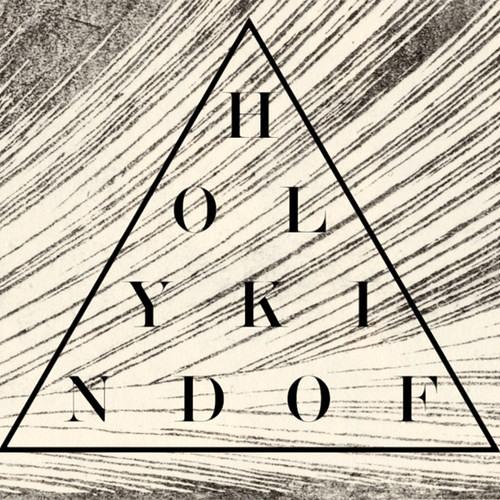 HolyKindOf's avatar