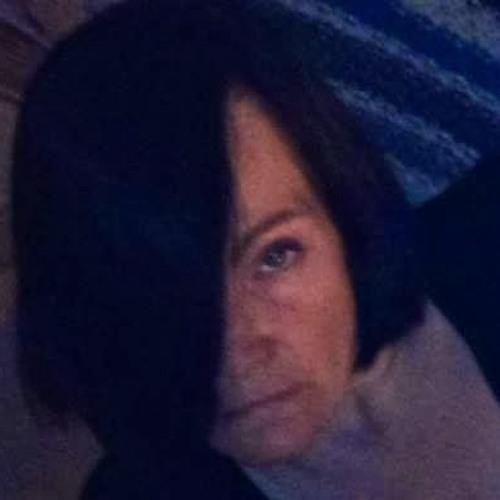 Jen-wren's avatar