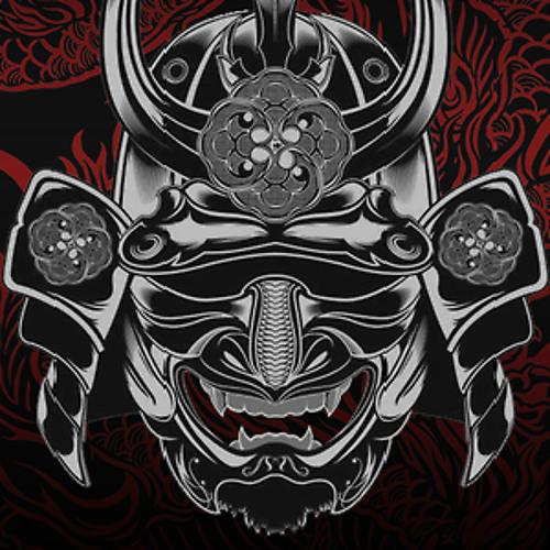 Koyosan's avatar