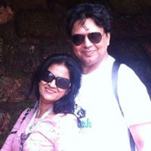 Manisha Shah 5's avatar