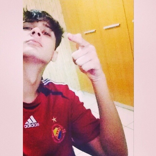 Marcelo Phelype's avatar