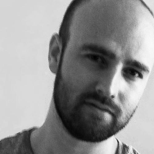 Darren Flecta's avatar