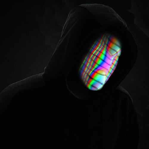 ϟ℘⟑ℭ℮ϟℌⅈ† TℜØ◎Ƿℇℜȿ's avatar
