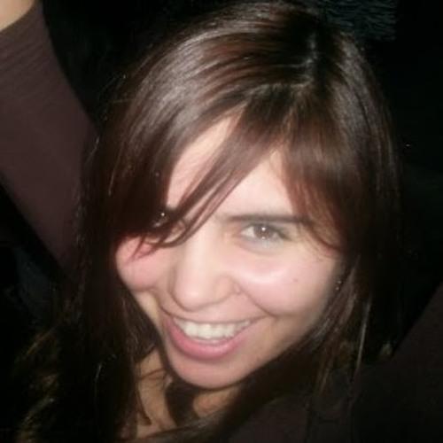 Maureen  Chacoff Leiton's avatar