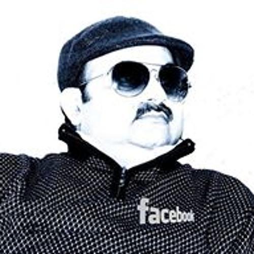 Nag Raj 5's avatar
