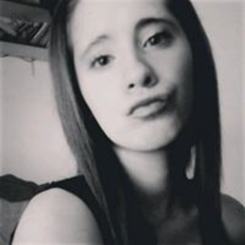 Agustina Pilar 1's avatar
