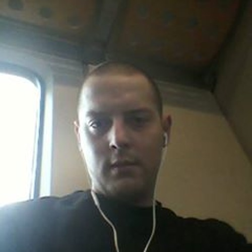 Benjamin Linster's avatar