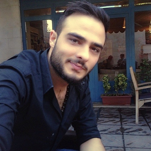 Meez_sau's avatar