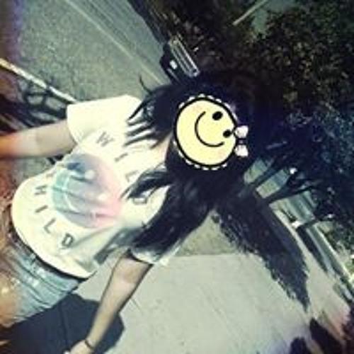Kimberly Preciado 2's avatar