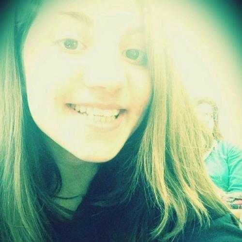 user720110768's avatar