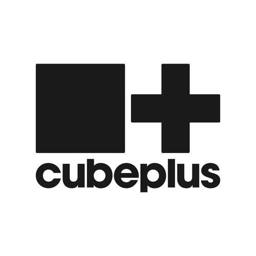 cubeplus's avatar