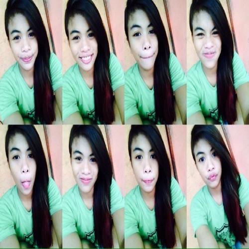 Raraaa. ☺️❤️'s avatar