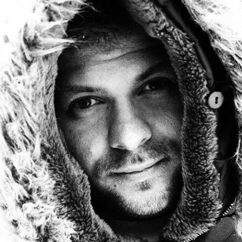 Michał Topol's avatar