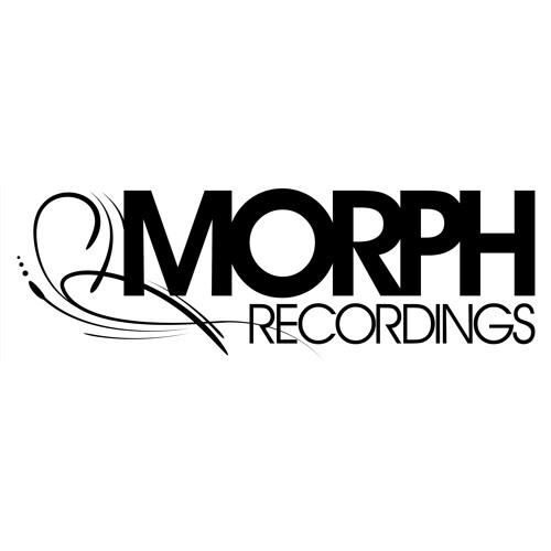 MORPH RECORDINGS's avatar