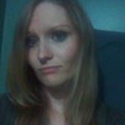Ashley Elizabeth 100's avatar