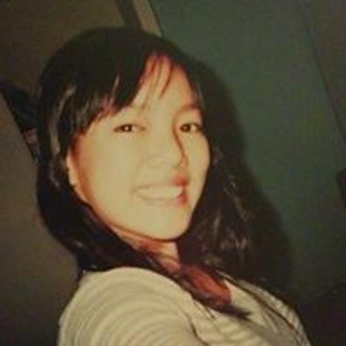 Spring Nguyen 2's avatar