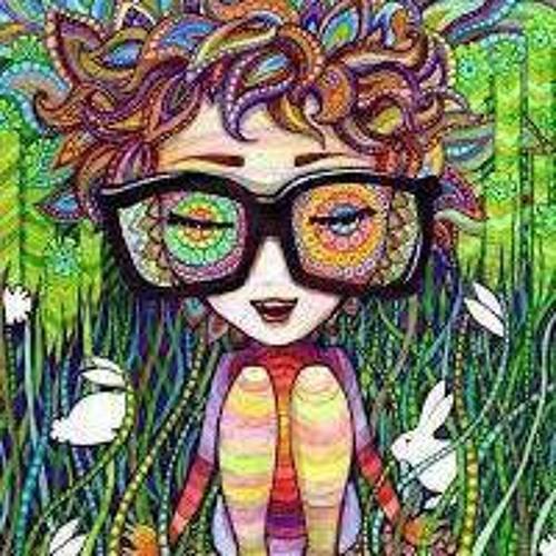 Monserrath Villarreal's avatar