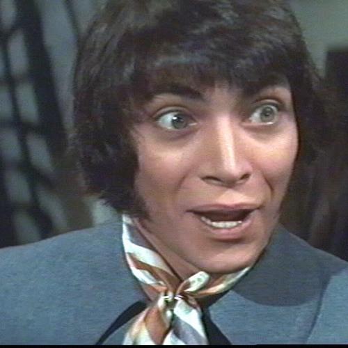 Ezra Turpentine's avatar