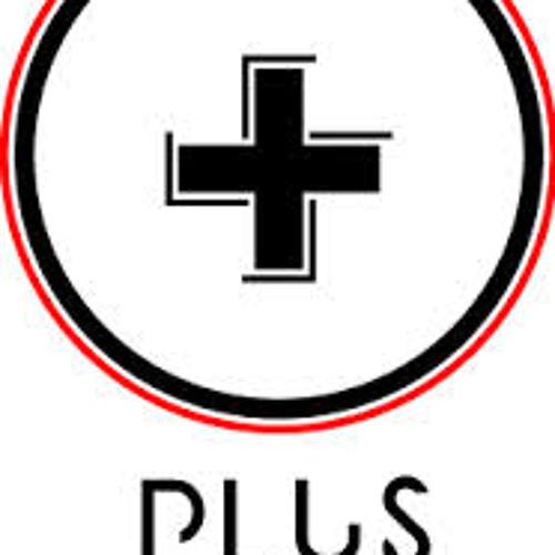 PlusmusicgroupUSA's avatar